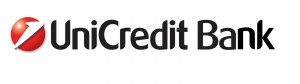 r unicredit_logo