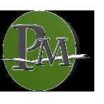 Pénzmentor Logo